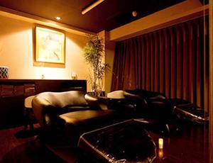 junca concept salon
