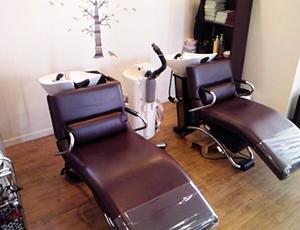 hair studio MONO